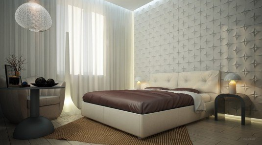 modern-elegant-bedroom-architecture-interior-white-textured-wall-panels-decoration-style-elegant-white-decoration-bedroom-textured-palatial-accent-wall-panels-wall-mounted-elegant-interior-furniture-b