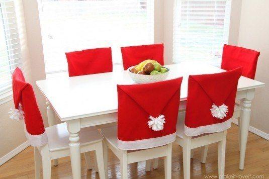 santa-hat-chair-cover-landmark-homes