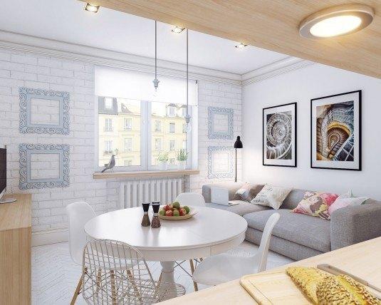skandinavskij-dizajn-interera-malenkoj-kvartiry-studii-24-kv-m15