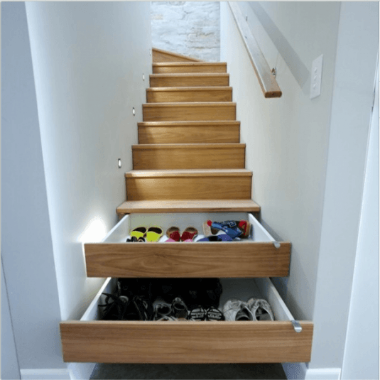 storage idea10