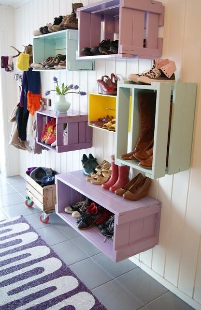 storage idea12