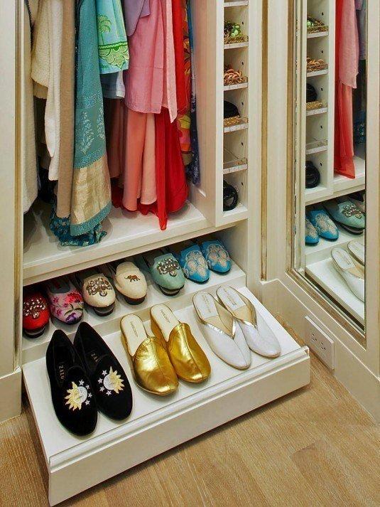 storage idea13