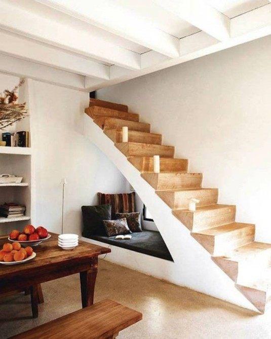 under stairs storage1