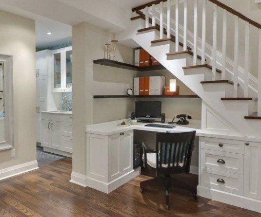 under stairs storage2