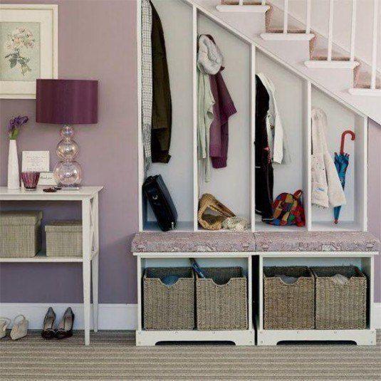 under stairs storage3