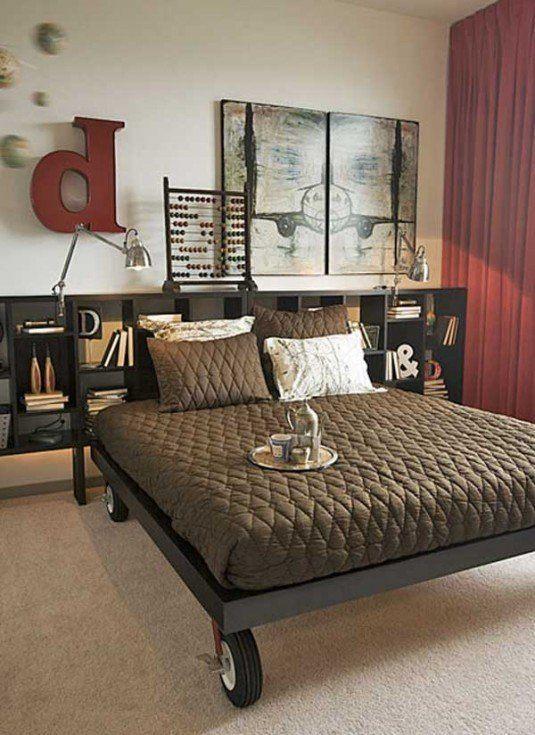 wonderful-bedroom-design-ideas____