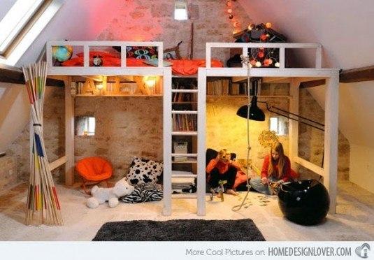 1-loft-in-attic