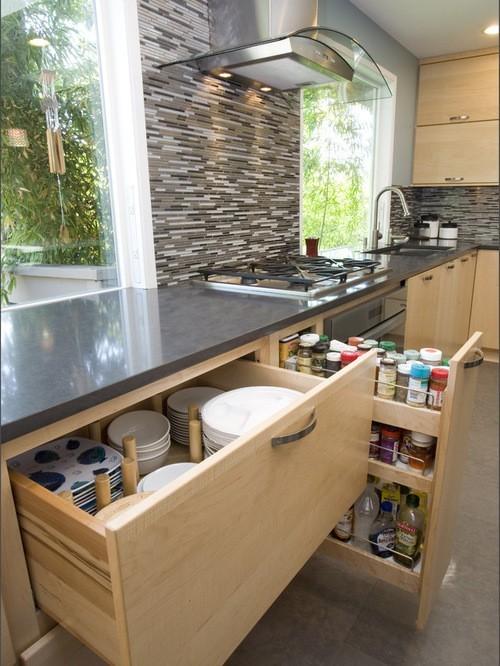 503197fb0c630b8c_1000-w500-h666-b0-p0--contemporary-kitchen