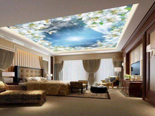 816952008_1_644x461_3d-wallpaper-for-ceilings-warri-south