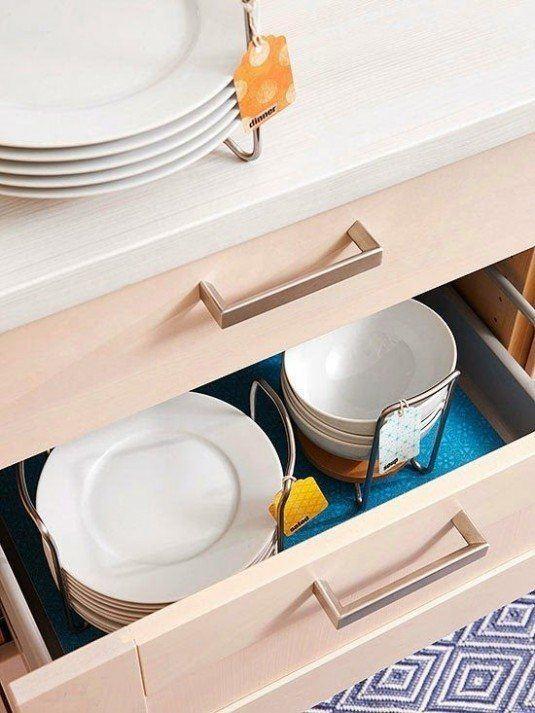 Best-Kitchen-Storage-2014-Ideas-Packed-Cabinets-Drawers-15