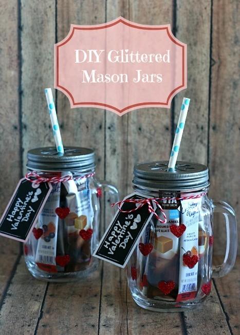 DIY-Glittered-Mason-Jars2