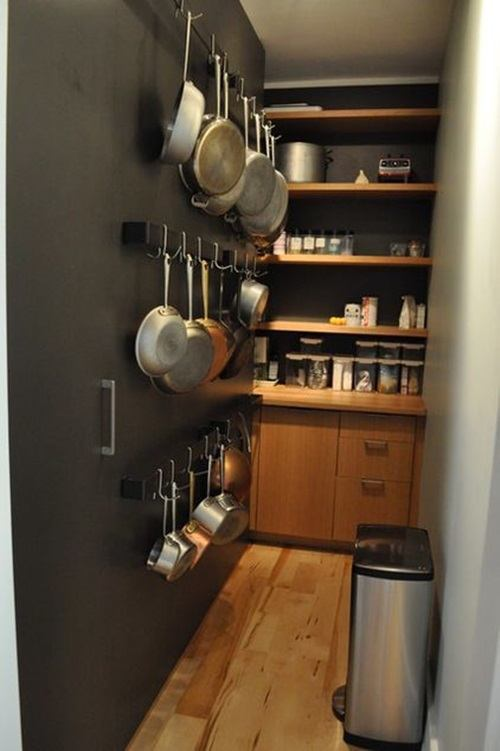 Smart-Ways-to-Make-Use-of-the-Small-Kitchen-Space-11