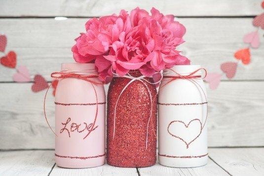 Valentines-Day-mason-jars
