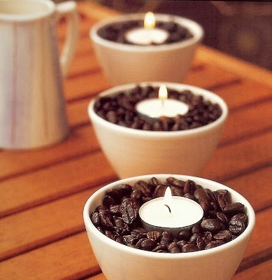 candle holder10