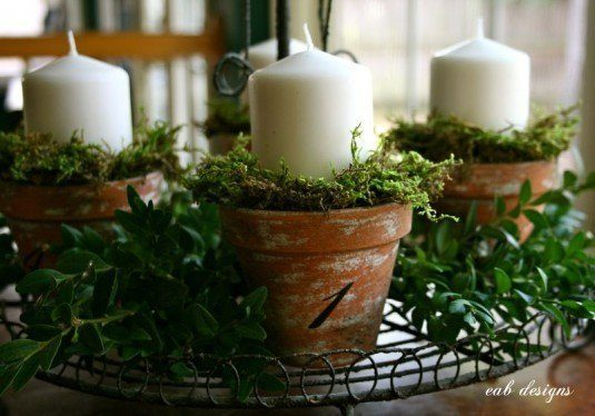 candle holder13