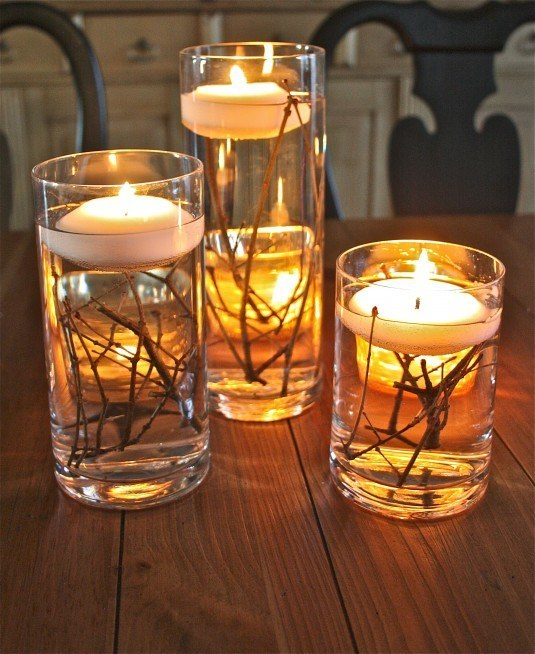 candle holder15