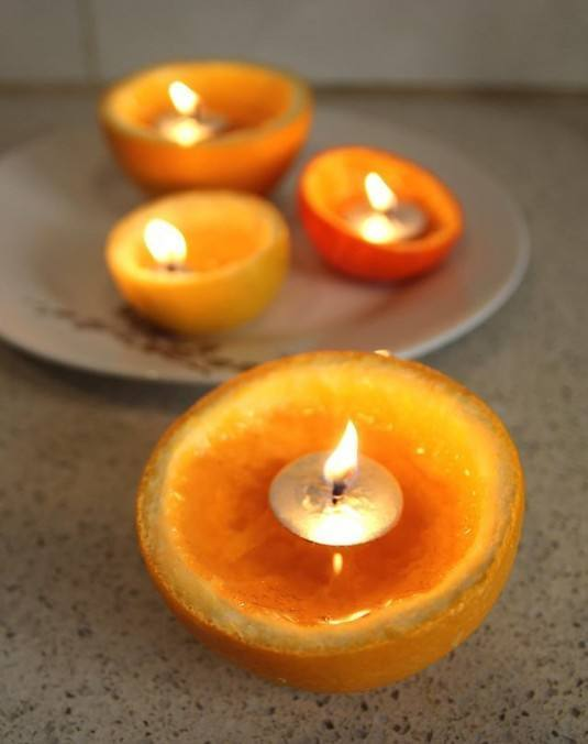 candle holder2