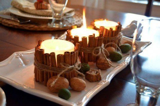 candle holder6