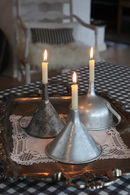 candle holder7