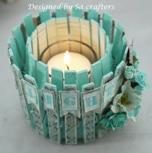 candle holder9