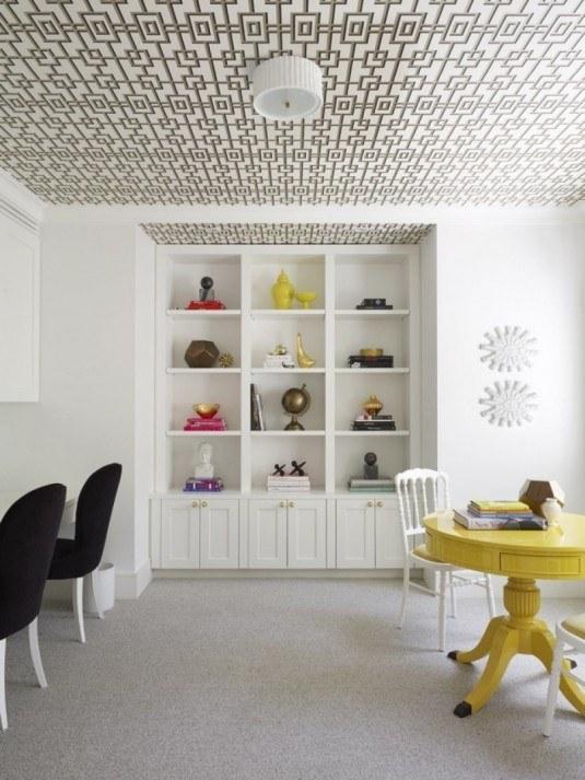 ceiling-wallpaper-4