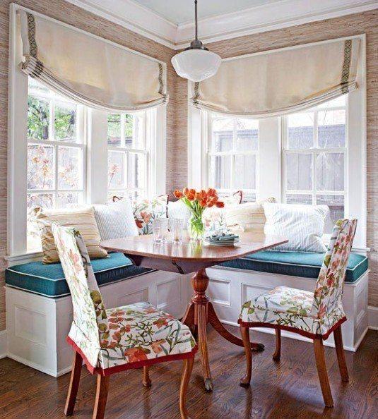 dining room10