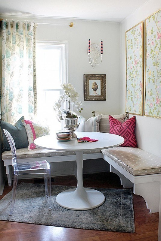 dining room11