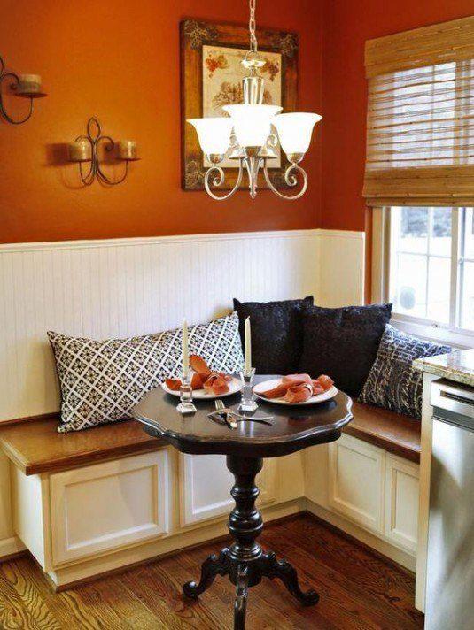 dining room14