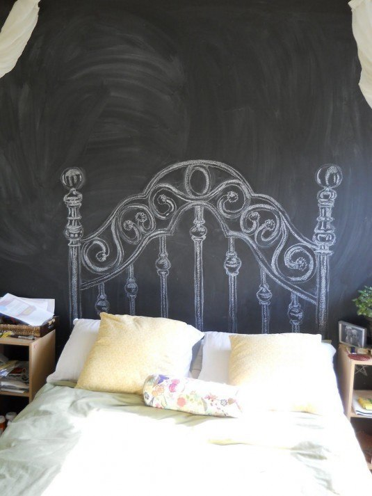 diy-headboard-by-two-fly-chicks
