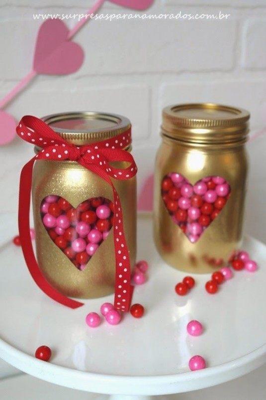 diy-valentines-day-mason-jars-12b