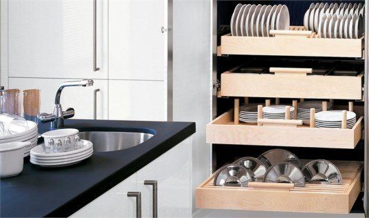 downsview-cabinets-800