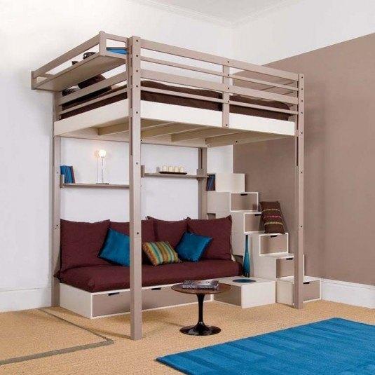 gamme-mezzanine-grand-2a0970e7