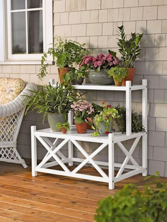 garden idea15