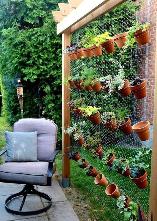 garden idea16