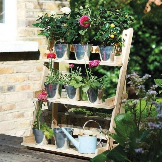 garden idea20