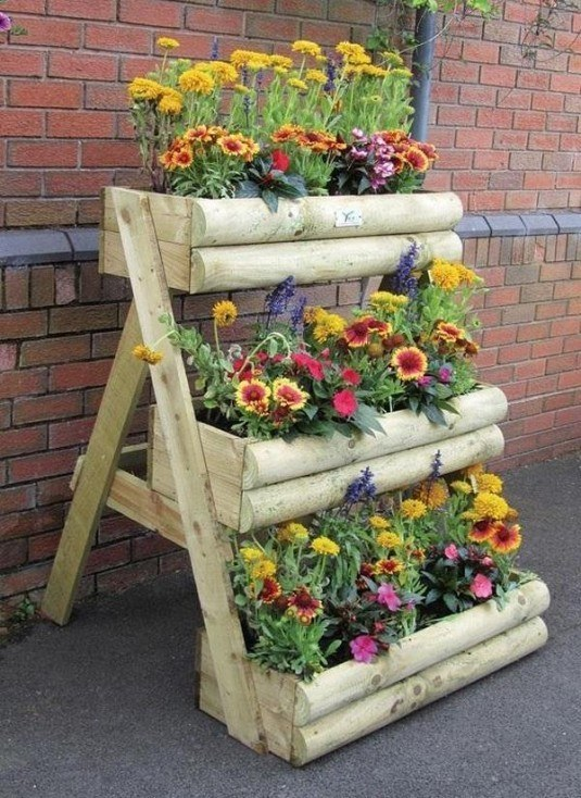 garden idea21