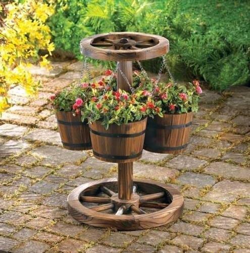 garden idea25