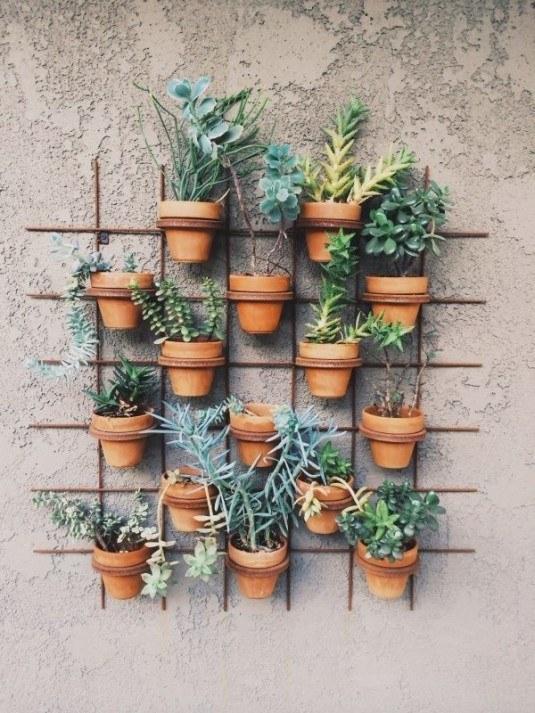 garden idea5