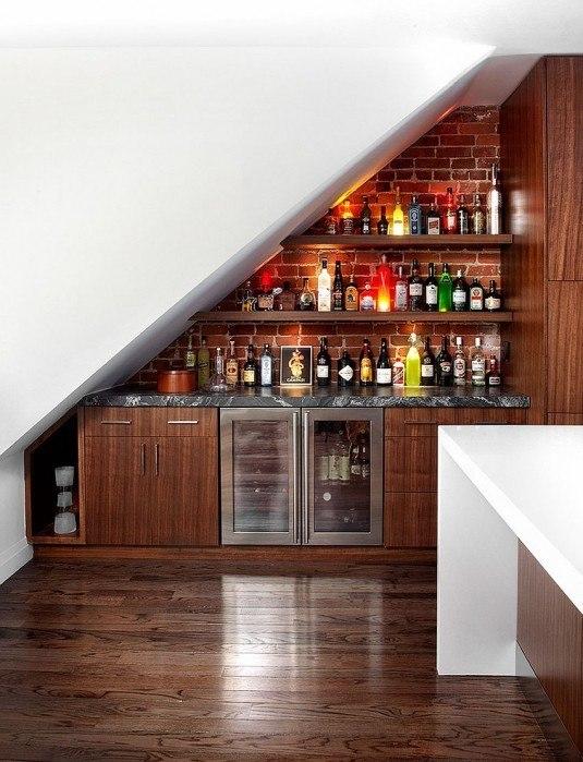 home bar1