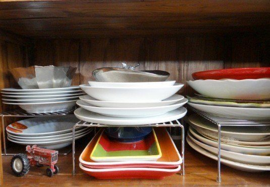 how-to-organize-your-serving-platters