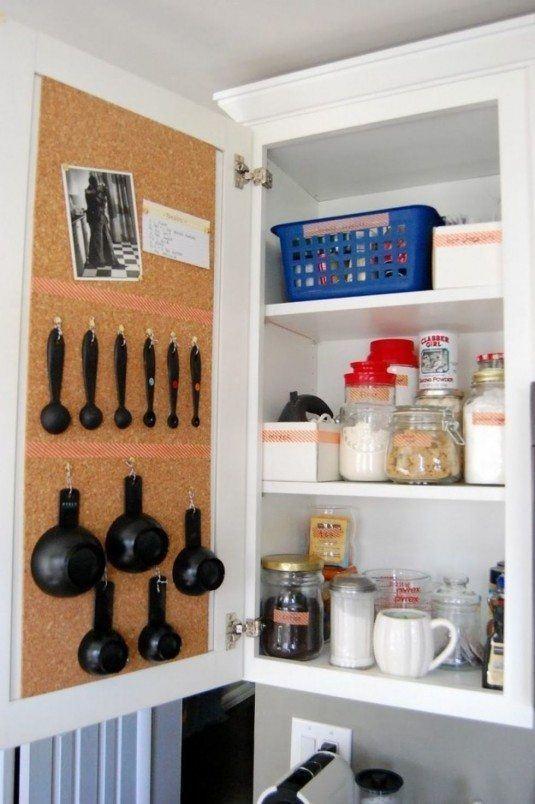 kitchen-storage-inside-cabinet