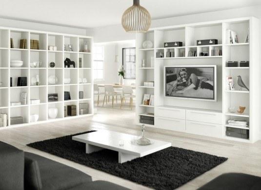 library-capri-pure-white6