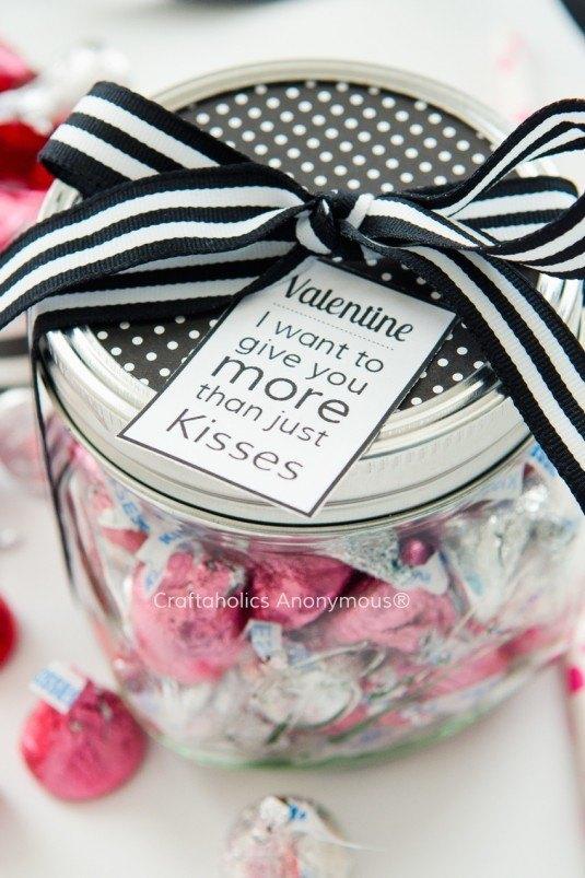 mason-jar-valentine-printable