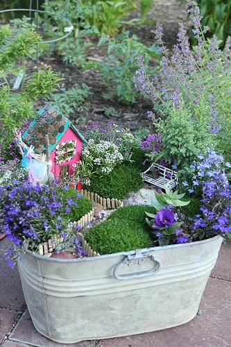 mini garden10