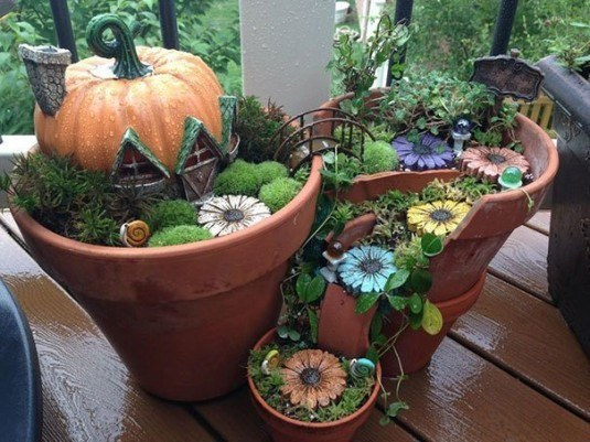 mini garden2