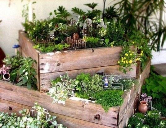 mini garden4