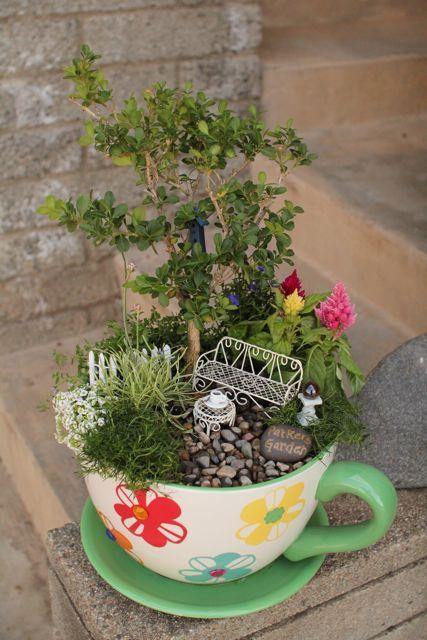 mini garden5