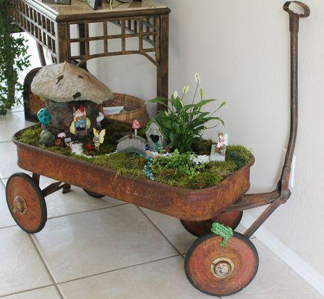 mini garden6