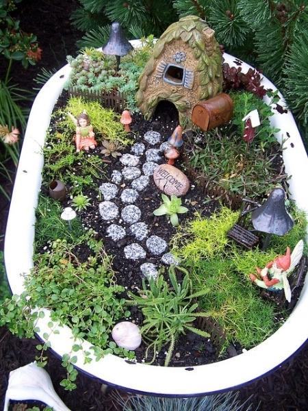 mini garden8