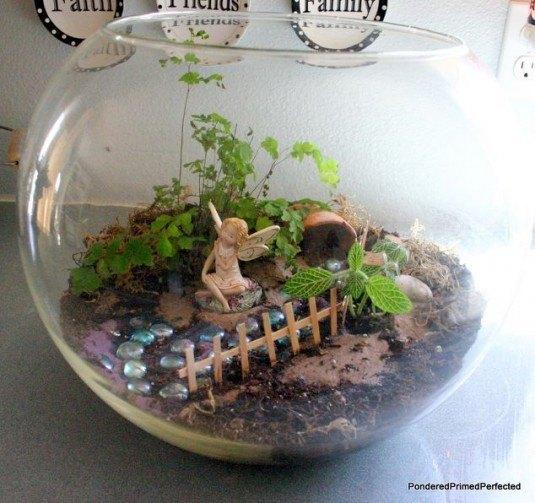 mini garden9